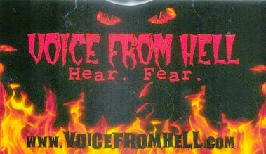 www.voicefromhell.com