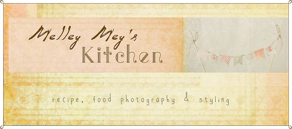 ✿ Melley Mey's Kitchen ✿