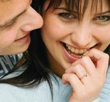 نصائح لإسعاد المرأة