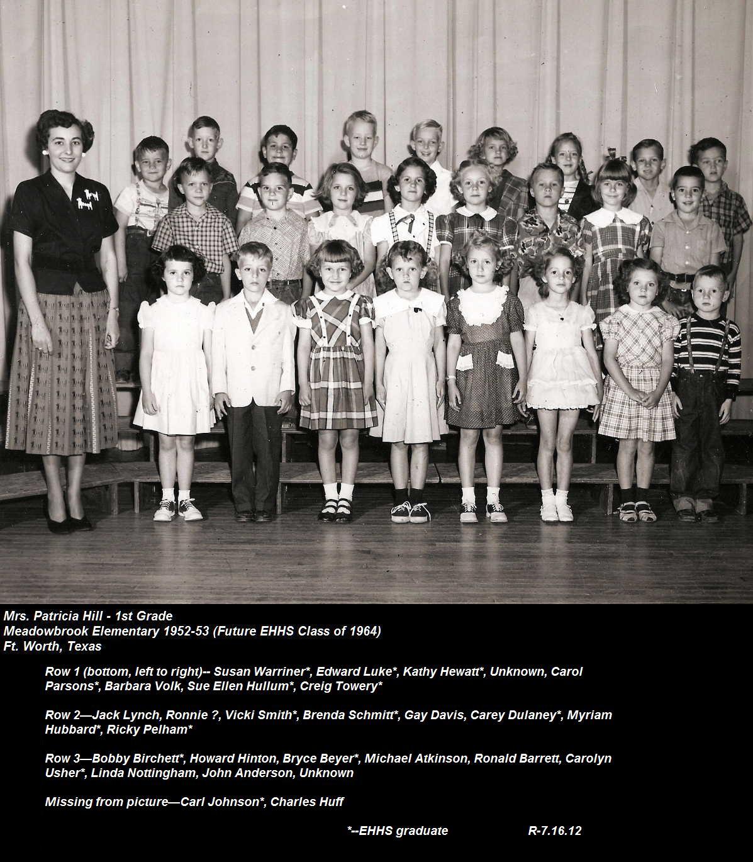 http://1.bp.blogspot.com/-Fpo4IsXjajw/UASoVYGWpCI/AAAAAAAAC50/tpxM8r_yDTE/s1600/Mrs.+Patricia+Hill+1st+Grade-MeadownrookElem+Class+of+64.JPG