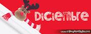 ¿Cómo añado imagenes a mi ? 1. Botón derecho 'Guardar imagen como' . portadas para facebook feliz navidad diciembre