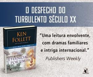 Lançamento Editora Arqueiro