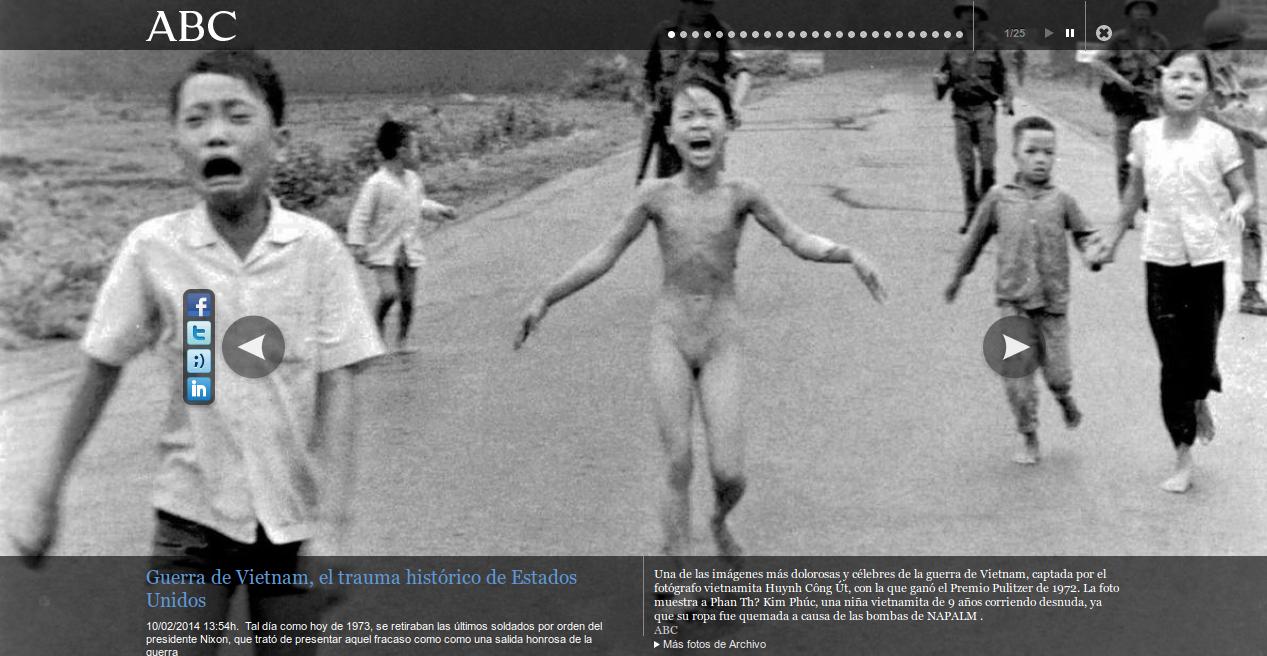 http://www.abc.es/fotos-archivo/20140211/guerra-vietnam-trauma-historico-1611918665264.html