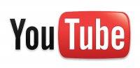 Το κανάλι μου στο Υou Tube