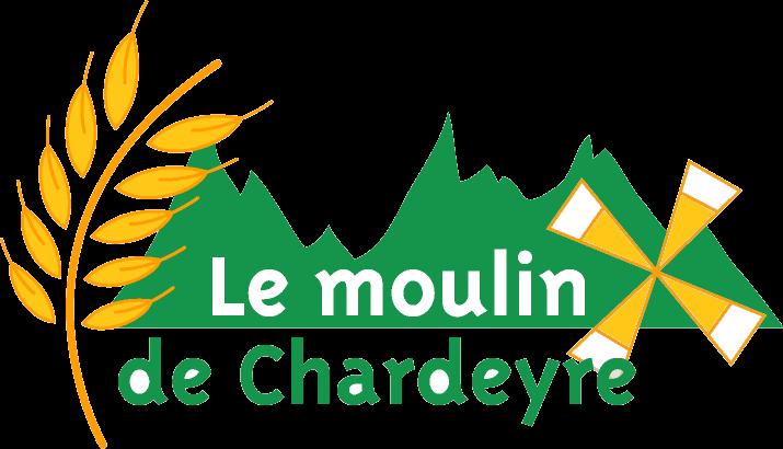 Le Moulin de Chardeyre