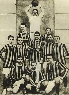 F.C Inter 1908