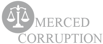 Merced Corruption