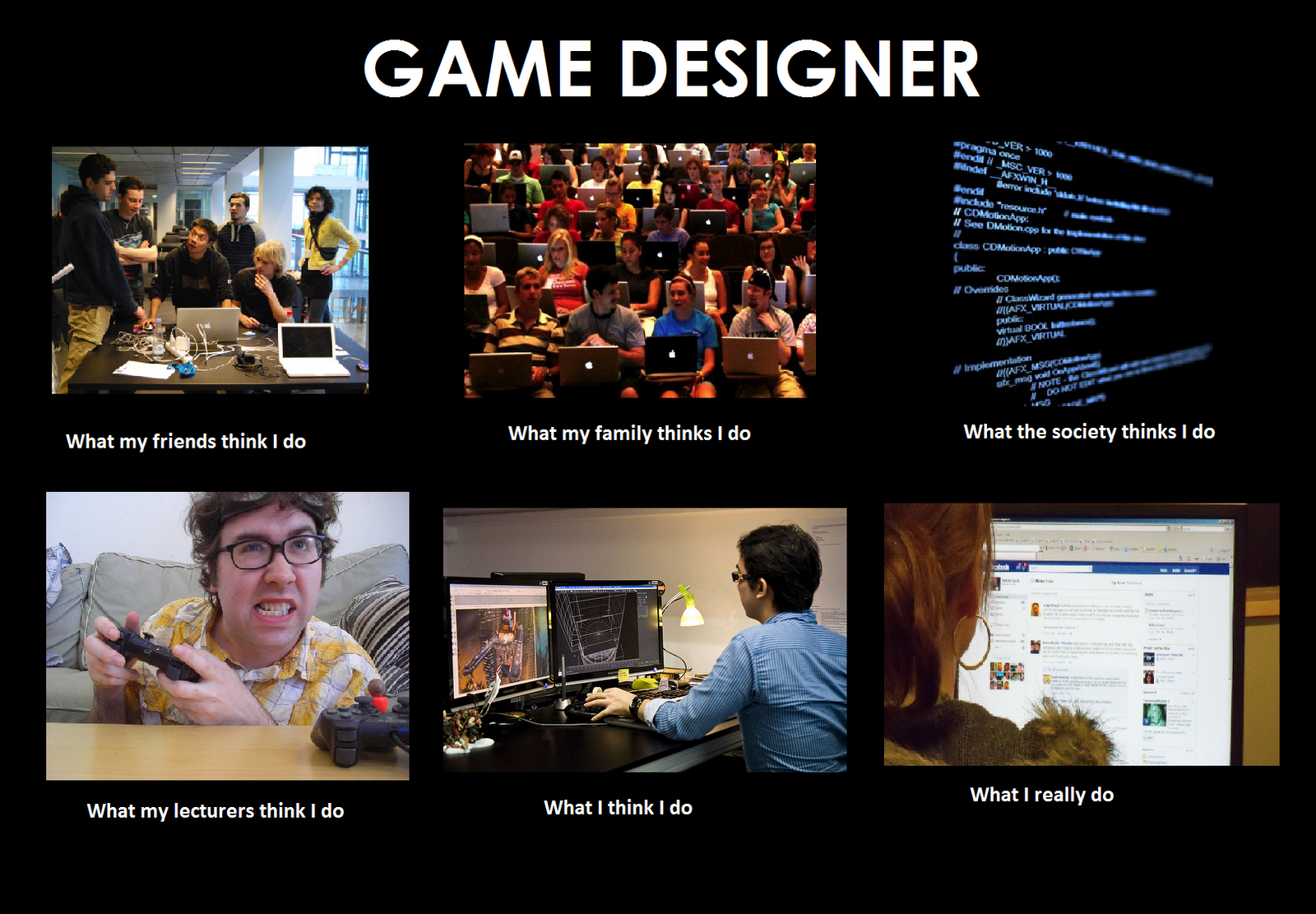 GAME+DESIGNER.png