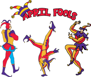 April Fool Day Funny Androide Live Wallpapers