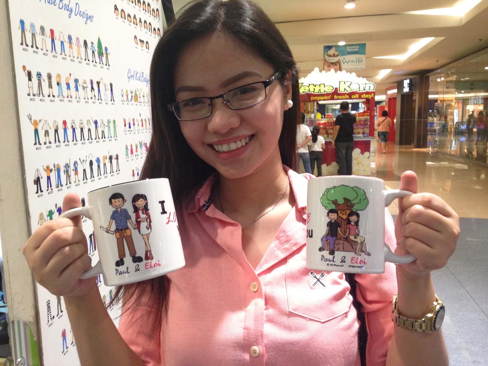 Personalized mugs price divisoria - Personalized Mugs Price Divisoria 46