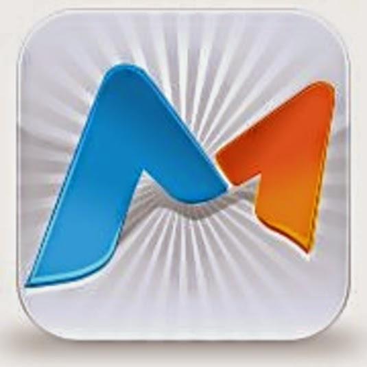 تحميل برنامج Moborobo 2.1.8.215 لنقل الملفات