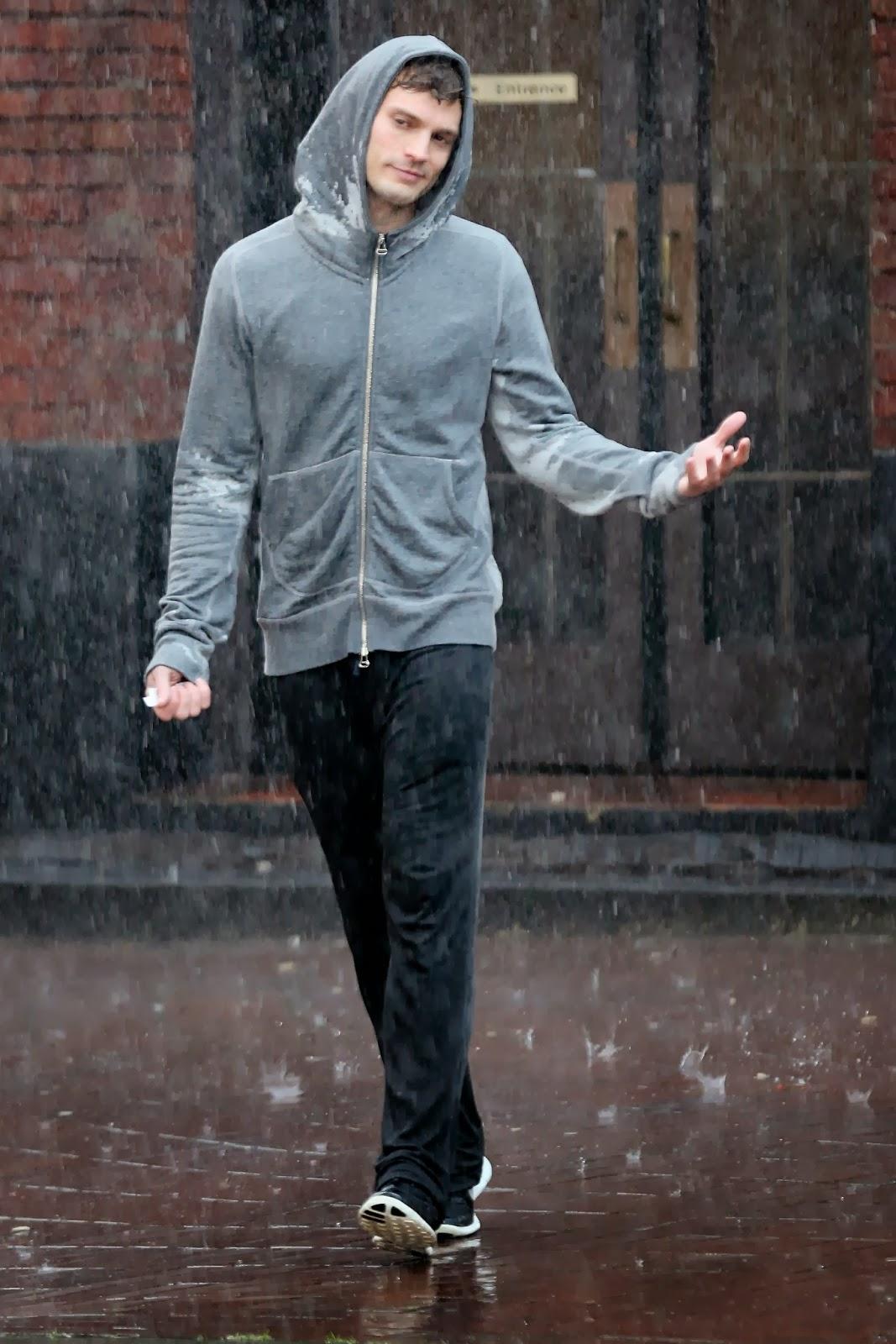 Фото rain degrey 8 фотография