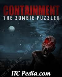 Containment The Zombie Puzzler incl Update 4