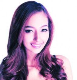 3 Peserta Ratu Cantik Malaysia Mohon Maaf
