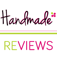 Handmade Reviews Beauty Blog