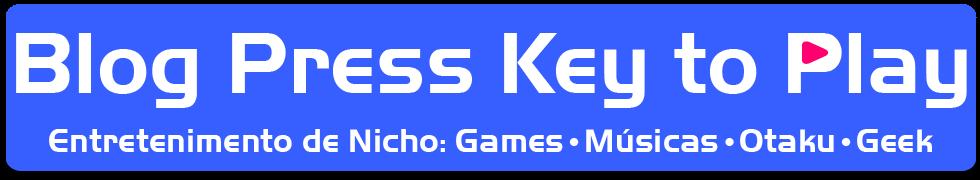 Press Key To Play