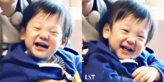 Lee Seo Eon