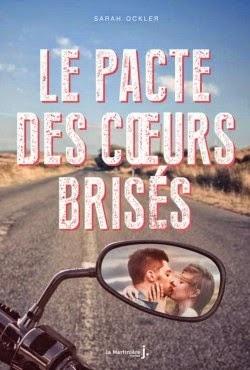 http://lesreinesdelanuit.blogspot.fr/2014/08/le-pacte-des-coeurs-brises-de-sarak.html