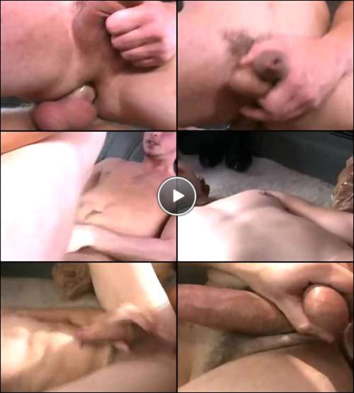 hottest gay video video