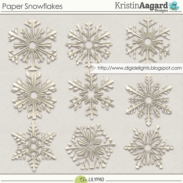 paper snowflakes for sale Let it snow this holiday season with our selection of snowflake decorations for a winter wonderland indoors and outdoors how to make paper snowflakes by the dozens.