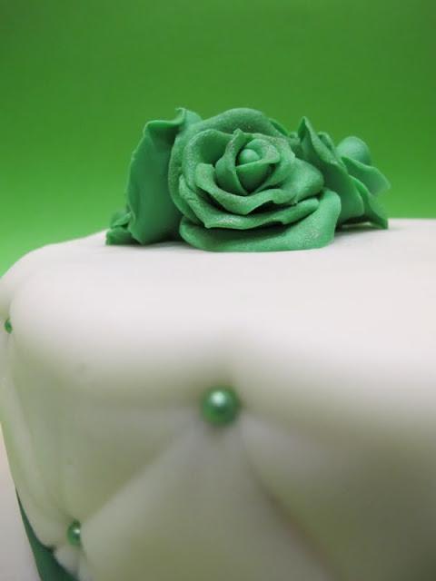 Frasi per anniversario di matrimonio 40 anni for Dediche anniversario matrimonio