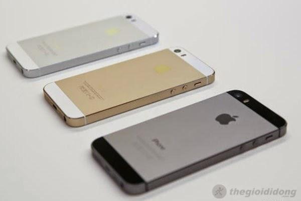 tải ứng dụng zalo Cho Iphone 5