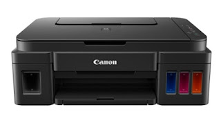 Canon PIXMA G2900 Drivers, Review, Printer Price