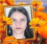 Minha Madrinha Claudiana