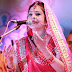 Malini Awasthi: All time super singer from UP Bihar