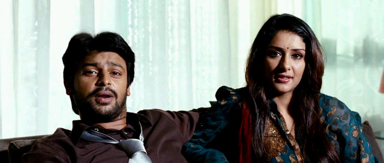 Dhada (2011) S3 s Dhada (2011)