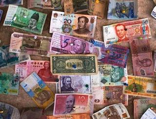 Oι 10 τρελοί τρόποι που οι άνθρωποι βγάζουν πολλά χρήματα