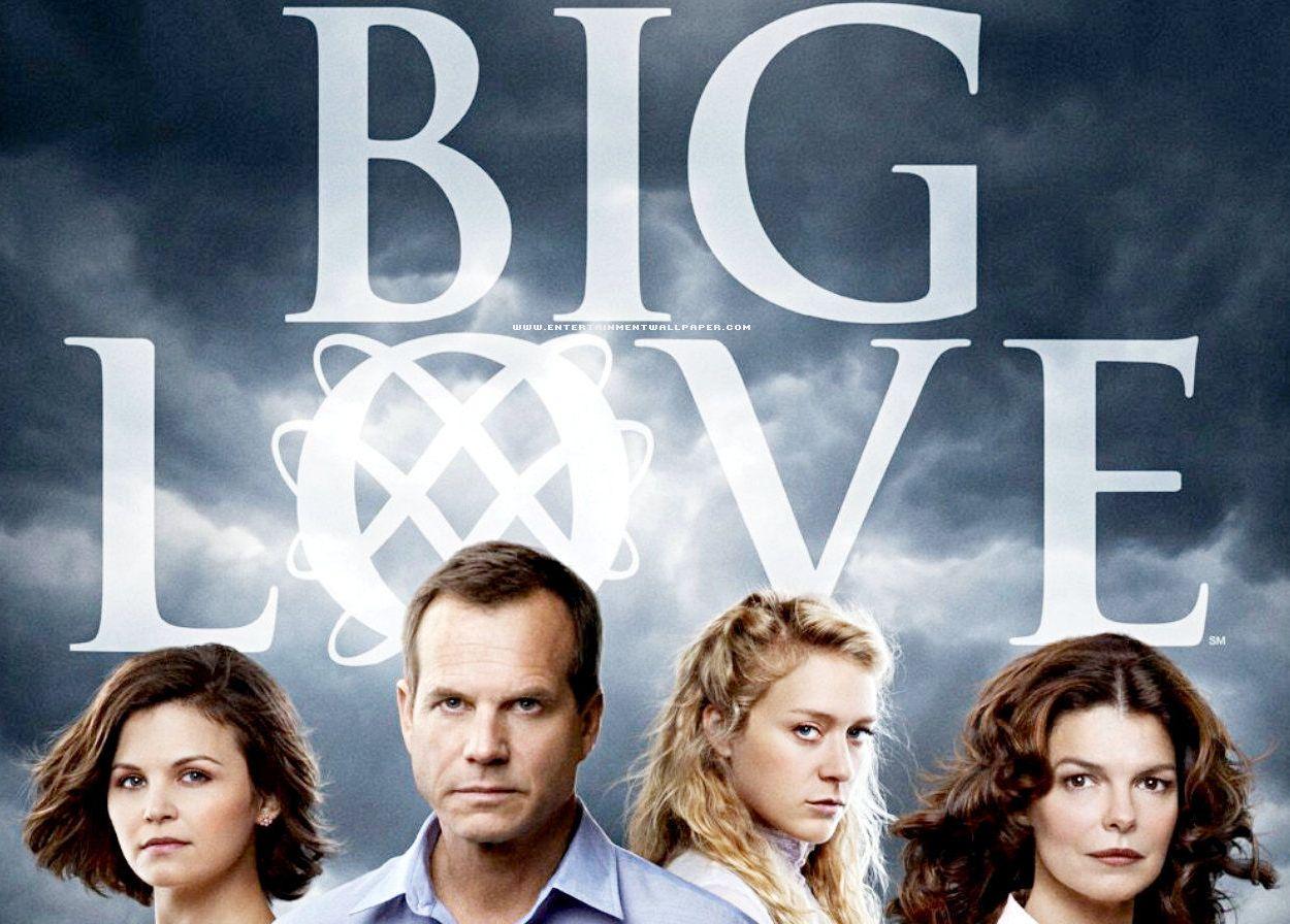http://1.bp.blogspot.com/-Fq6xjDDUkUA/TneC2BnUdDI/AAAAAAAABQ0/6gIM78SrIIQ/s1600/Big-Love-TV-show1.jpg