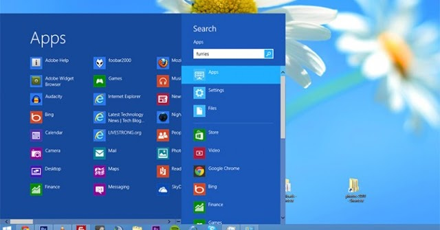 how to bring back taskbar