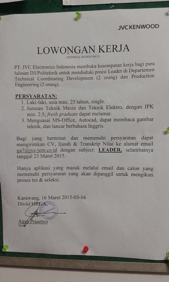 """<img src=""""Image URL"""" title=""""PT. JVC Elektronik Indonesia"""" alt=""""PT. JVC Elektronik Indonesia""""/>"""