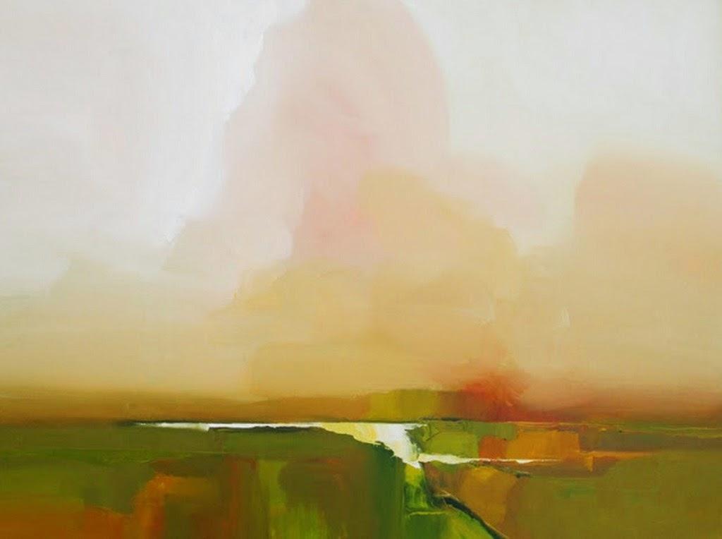 cuadros-modernos-abstractos-paisajes