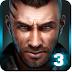 Overkill 3 v1.3.5 Mega Mod
