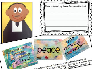https://www.teacherspayteachers.com/Product/Martin-Luther-King-Jr-2297184