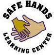 Safe Hands Learning Center
