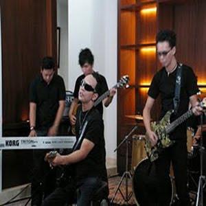 Erry Band - Mata Hati