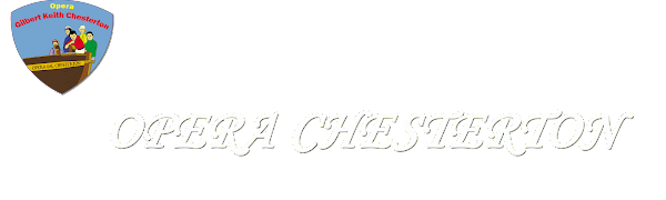 Opera Chesterton