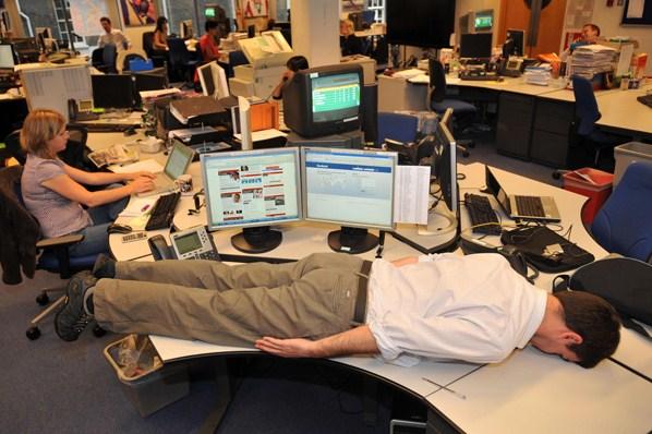 planking malaysia