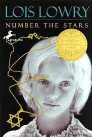 The Giver by Lois Lowry Google Sites