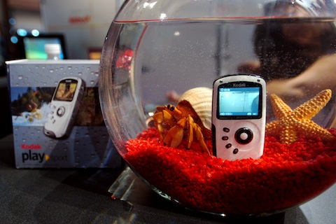 top 10 amazing gadgets of 2012