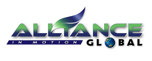 What is aim global marketing plan