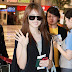 T-ara departs for Japan, check out their pictures from the airport