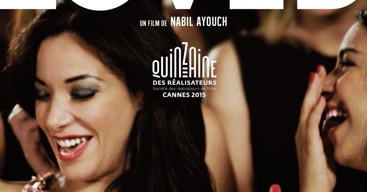 Film Zin Li Fik de Nabil AyouchTelecharger Zin Li Fik film