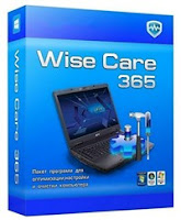 Wise Care 365 Pro 2.06 Build 153 Final