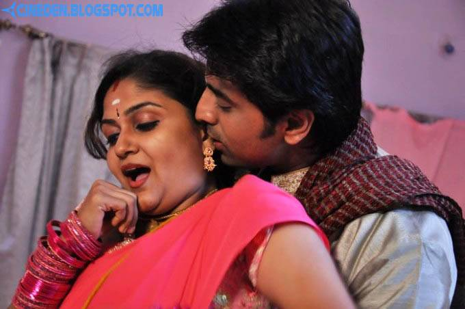 Susi Appadithan Tamil Movie Hot Stills
