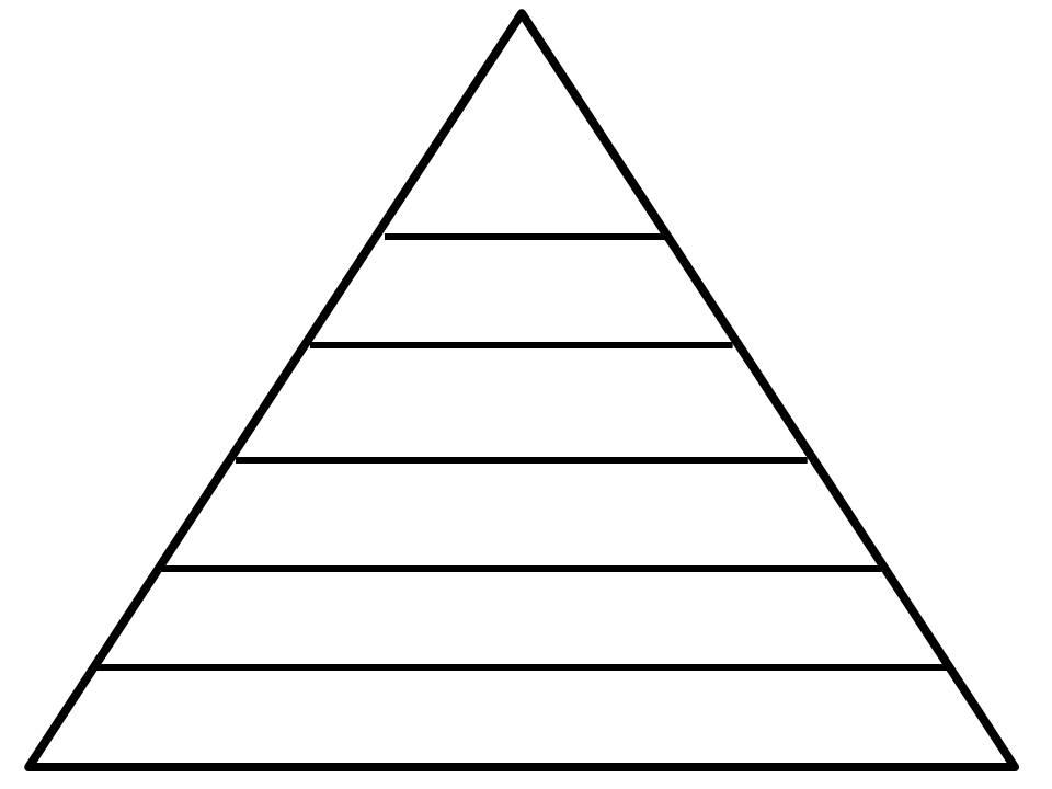 Top piramide alimenticia para colorear images for - Piramide alimenticia para colorear ...
