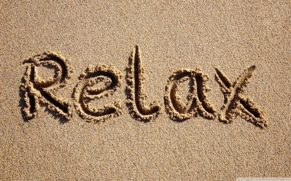 http://1.bp.blogspot.com/-FqLSmcbCYHE/UhZJbPLdjuI/AAAAAAAAAXg/y_ochOC0eII/s1600/relax.bmp